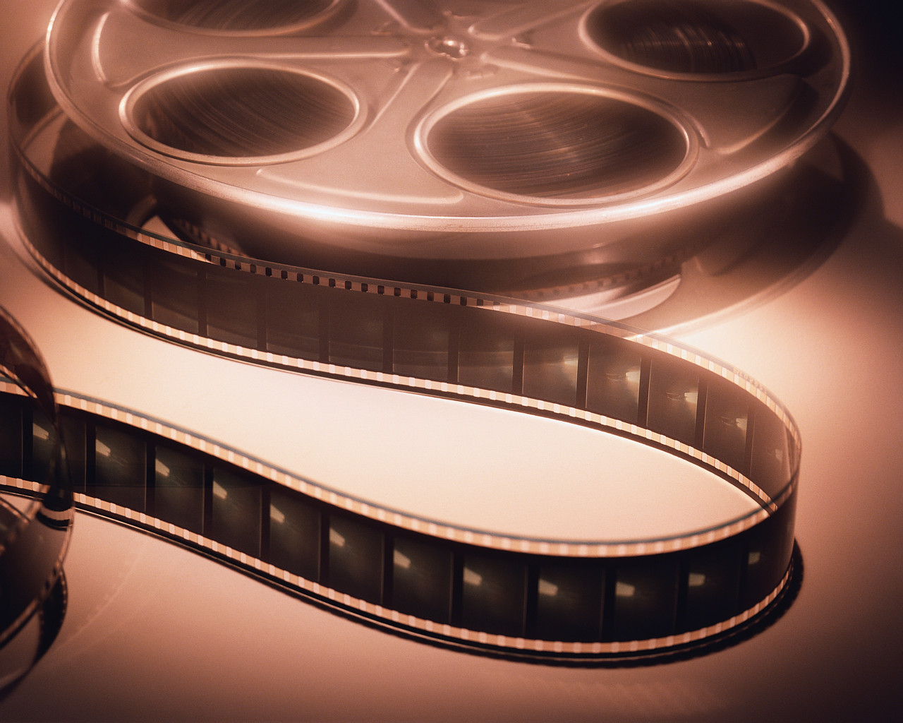 Roller Derby Film | secretdiaryofarookierollergirl