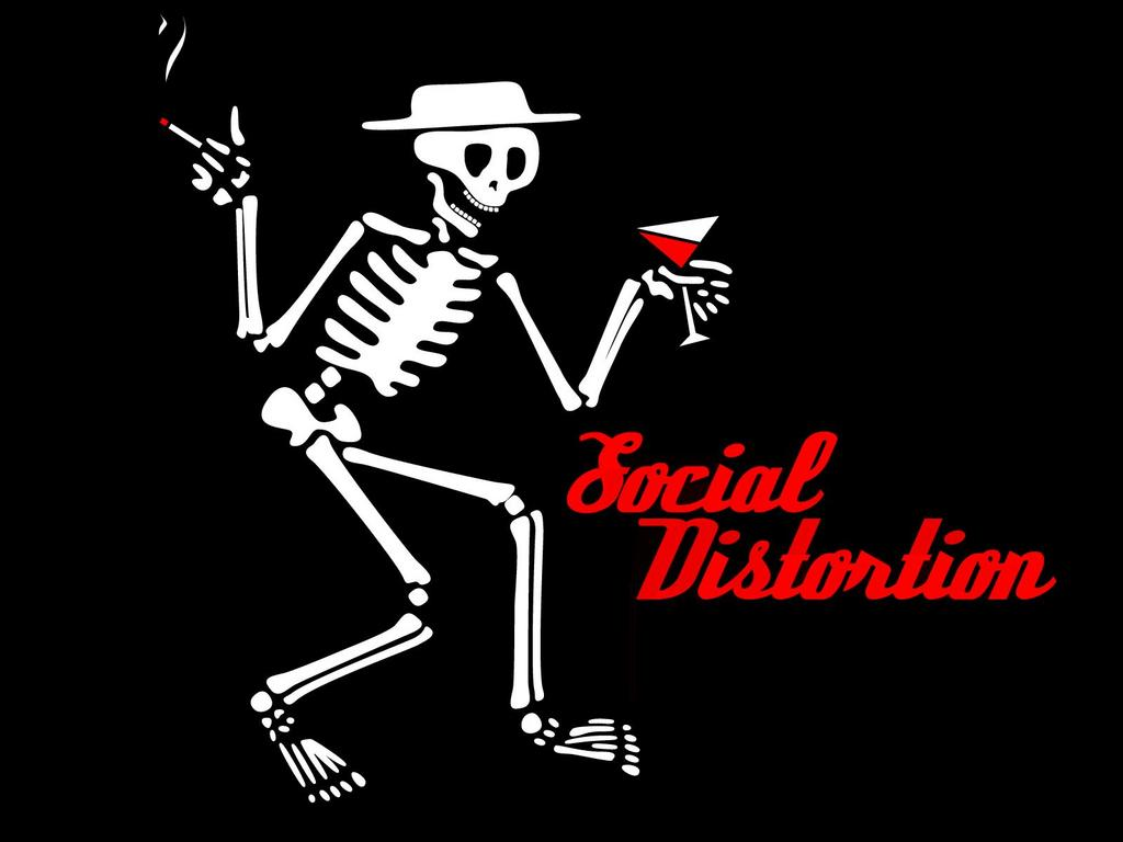 http://secretdiaryofarookierollergirl.files.wordpress.com/2011/07/social-distortion-skeleton-drink.jpg